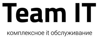 TEAM-IT